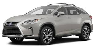 white lexus rx 450h amazon com 2017 lexus rx450h reviews images and specs vehicles