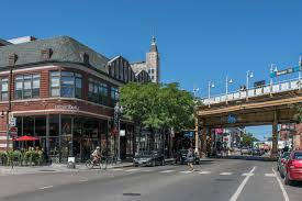rent a wicker park loft next to the damen blue line stop u2013 yochicago