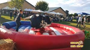 party rentals fresno ca mechanical bull rental fresno ca rent a mechanical bull