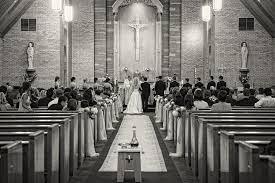 wedding photographer colorado springs st pauls church wedding colorado springs 3 colorado s most