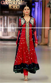 Wedding Maxi Dresses Bridal Maxi Dresses For Weddings Pakistani And Trend 2016 2017