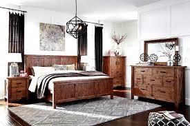 Vintage Looking Bedroom Furniture by Bedroom Beautiful Vintage Bedroom Set Photos Room Design Ideas