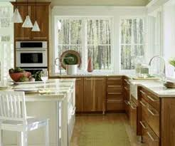 kitchen window design ideas unique design ideas for kitchen with many windows interior