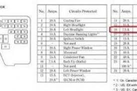 2009 hyundai sonata radio wiring diagram wiring diagram