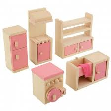 cuisine miniature mobilier miniatures pour maquette cuisines pour maisons de poupée