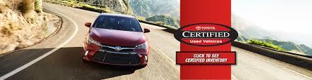 toyota credit canada phone number colonial toyota smithfield ri providence area new toyota