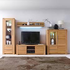 Wohnzimmerschrank Von Musterring Wohnwand Belmondo Ideen Rund Ums Haus Pinterest Möbel