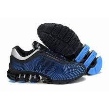 adidas schuhe selbst designen addidas schuhe kaufen herren adidas porsche design sport