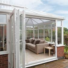Bifold Patio Doors Folding Patio Doors Bifold Patio Doors External Doors Diy At B Q