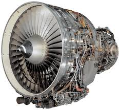 cfm56 cfm international jet engines cfm international