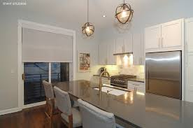 sles of kitchen cabinets 1853 south prairie parkway chicago il luis zepeda keller