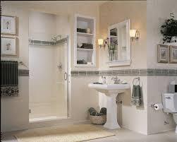 victorian bathroom design ideas bathroom lighting sconces for bathroom on a budget unique and