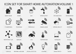 home automation logo design home automation design smart home automation with home automation