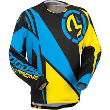 motocross jerseys custom 2016 moose m1 riding gear release transworld motocross