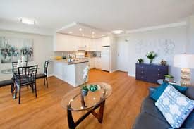 2 Bedroom Apartments Orillia Rent Buy Or Advertise 2 Bedroom Apartments U0026 Condos In Barrie