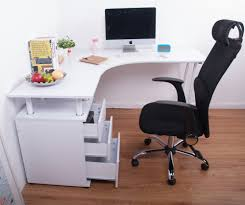 Small Computer Desk Chair Desk Large Computer Desk Comfy Desk Chair Leather Office Chair