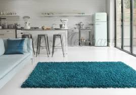 best rugs for laminate floors roselawnlutheran