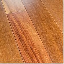 wood flooring builddirect