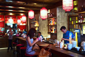 10 Best Restaurants In Bukit Bintang Best Places To Eat In Bukit Opium Kl Eat Drink Man Woman In Changkat Bukit Bintang