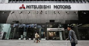 nissan finance late payment nissan mitsubishi confirm deal talks amid mitsubish fuel economy