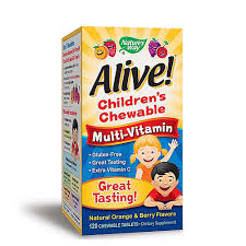 What Vitamin Is Good For Hair Loss Multivitamins U0026 Supplements For Kids Gnc