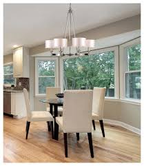 elk lighting fashion chicago contemporary dining room innovative