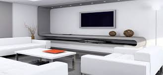 Bedroom Furniture Picture Gallery by Discount Bedroom Furniture Los Angeles Home Interior Design