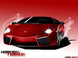 car lamborghini red lamborghini reventon price modifications pictures moibibiki