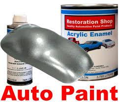 metallic auto paint 2017 grasscloth wallpaper