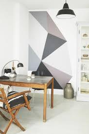 kreative wohnideen wohndesign kühles wohndesign kreative wohnideen wohndesign