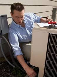 Complete Comfort Air Conditioning Residential Schwantes Heating U0026 Air Conditioning