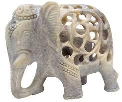 Elephant Statue Wholesale Holiday U0026 Christmas Gifts Elephant Figurine Buy In