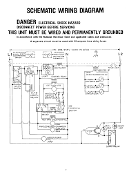 wiring diagram for washing machine motor on images free within