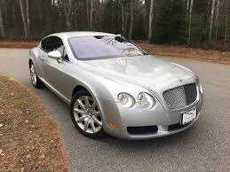 bentley pakistan bentley continental gt on flipboard
