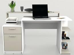 bureau informatique avec rangement bureau informatique avec rangement 28 images bureau