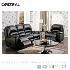 Cheap Recliner Recliner Tv Chair Recliner Tv Chair Suppliers And Manufacturers
