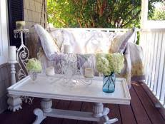 porch decorating ideas 11 ways to decorate your front porch or entryway diy