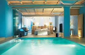 chambre piscine travelmaniac piscines chambres et