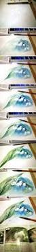 369 best art studio s video s images on pinterest art