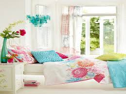 Great Colorful Boys Room Awesome Design Ideas  Best Bedroom - Colourful bedroom ideas