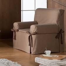 renover un canapé quelques idées originales pour rénover canapé