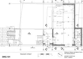 floor plan of a mosque shahporan mosque u0026 islamic centre ground floor plan archnet