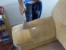 upholstery cleaning los angeles top local cleaners serving los