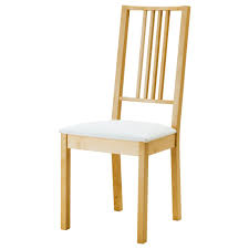 dining chairs trendy ikea white dining chairs for sale