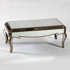 mirror coffee table for coffee tables thippo