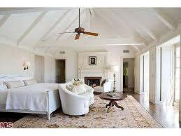 choose best vaulted ceiling lighting modern ceiling 56 best hton style images on pinterest ceiling fans for high for