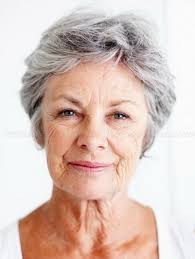 short gray haircuts for women over 60 pixie haircuts for women over 60 fine hair google search hair