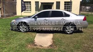lexus suv used baton rouge used cars baton rouge used chevrolet cruze sedan lt automatic for
