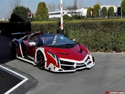 how much is a lamborghini egoista lamborghini egoista top speed model best car gallery image