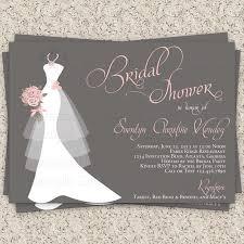 gift card wedding shower invitation wording gift card bridal shower invitation wording gift card wedding